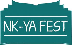 NK YA Fest