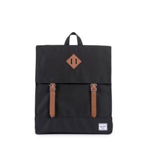 Classic Herschel Survey Backpack