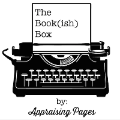 The Bookish Box Subscription Service