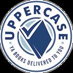 Uppercase Box - YA Book Box Subscription Service