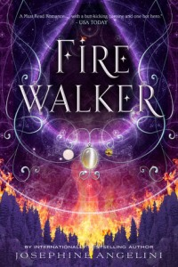 Cover NOT revealed. Using Firewalker by Josephine Angelini instead.