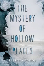 Mystery of Hollow Places. yawednesdays