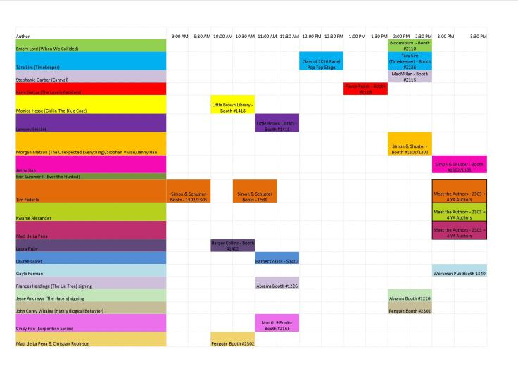 ALAAC16 Schedule_v02