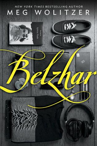 belzhar-by-meg-wolitzer