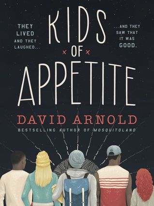 kids-of-appetite-by-david-arnold