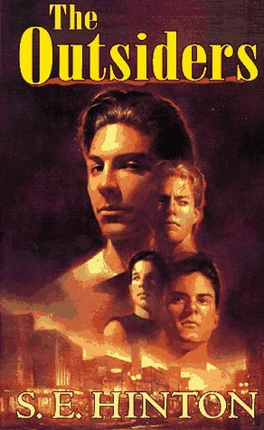 the-outsiders-by-se-hinton