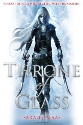 Throne_of_Glass_