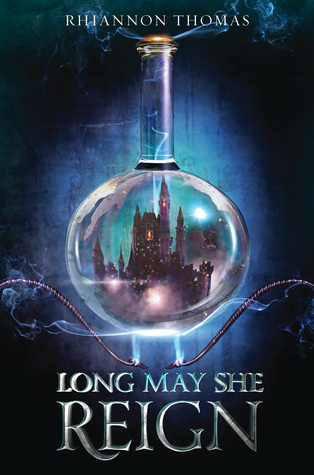 Long_May_She_Reign