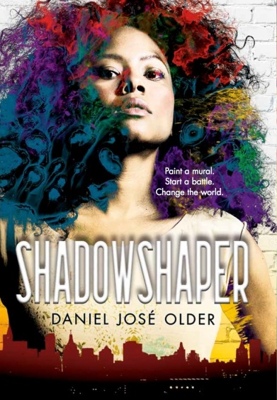 Shadowshaper_US_Cover