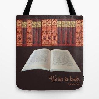 book-tote-2