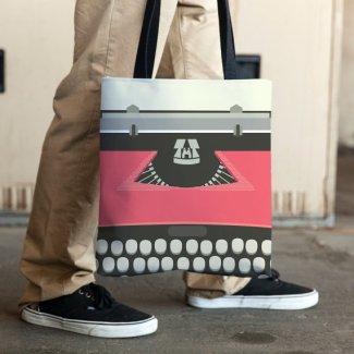 book-tote-3