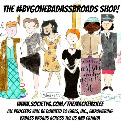 bygonebadassbroads-shop