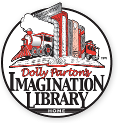 dolly-partons-imagination-library