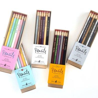 icey-designs-pencils
