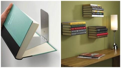 invisible-bookshelf