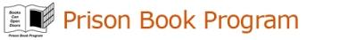 prison-book-program