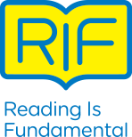 reading-is-fundamental