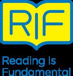 reading-is-fundamental