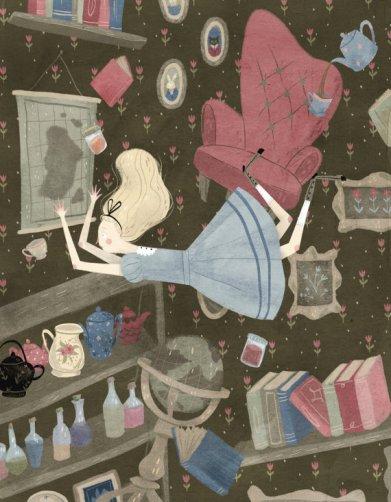 Taryn Drawns Alice Print.jpg