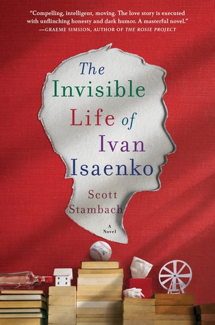 The Invisible Life of Ivan