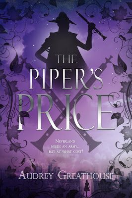 The Piper's Prince by Audrey Greathouse.jpg