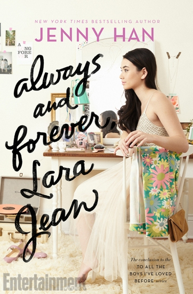 always-and-forever-laura-jean-by-jenny-han