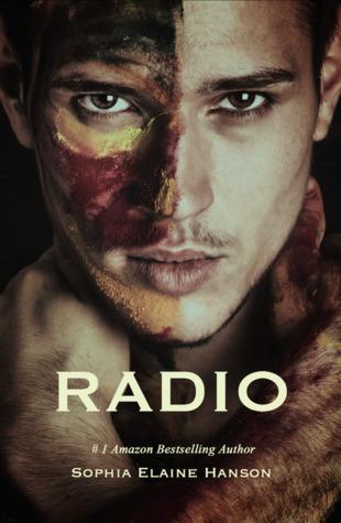 Radio by Sophia Elaine Hanson