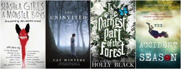 spooky-reads-vol-1-2