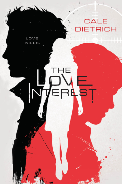 The Love Interest by Cale Dietrich.png