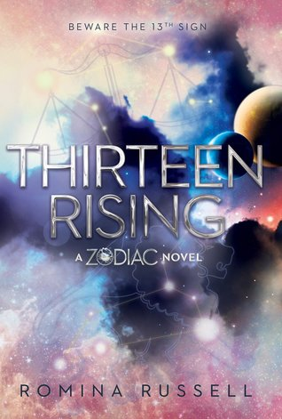thirteen-rising-romina-russell