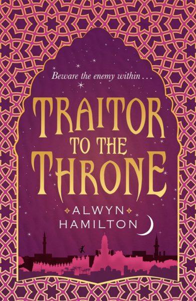 traitor-to-the-throne-by-alwyn-hamilton