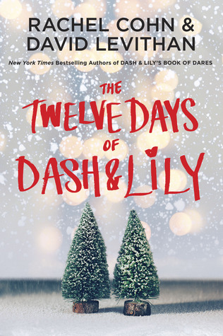 12-days-of-dash-and-lily