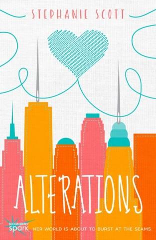 alterations-by-stephanie-scott