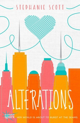 alterations-by-stephanie-scott
