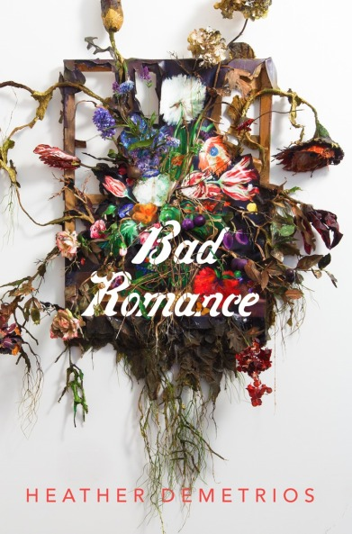 bad-romance-by-heather-demetrios