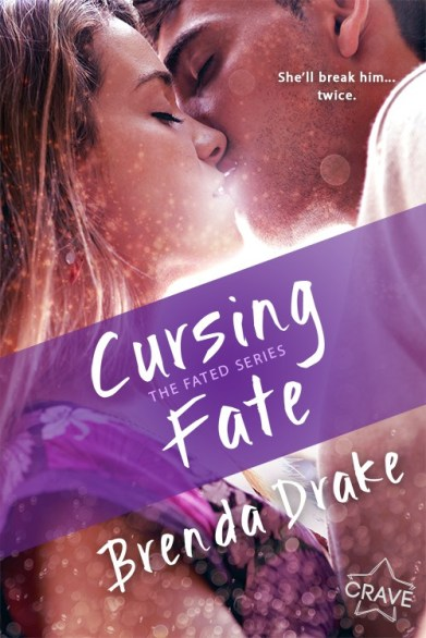 cursing-fate-by-brenda-drake