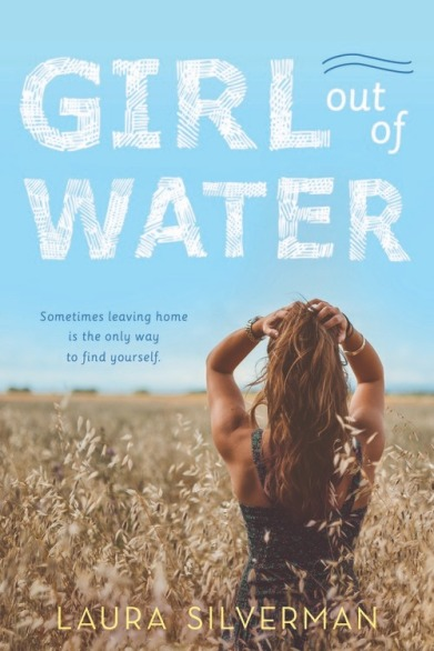 girl-out-of-water-by-laura-silverman