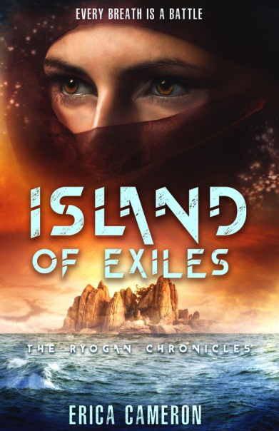 island-of-exiles-by-erica-cameron
