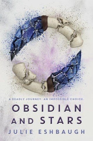 obsidian-and-stars-by-julie-eshbaugh