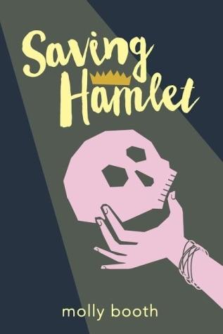 saving-hamlet