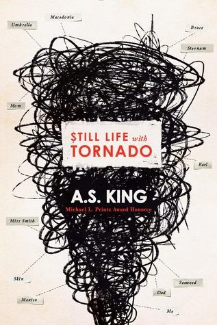 still-life-in-tornado