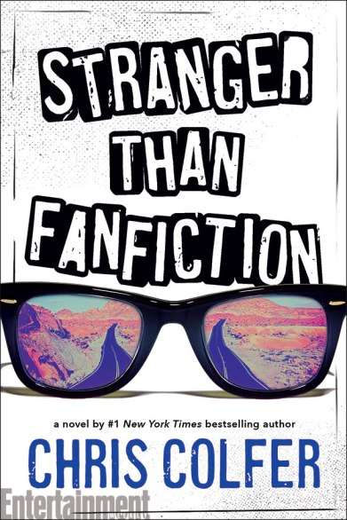 stranger-than-fanfiction-by-chris-colfer