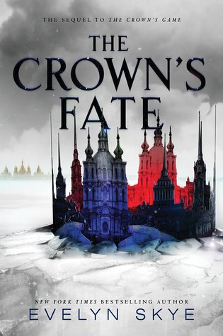 the-crowns-fate-by-evelyn-skye