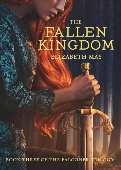 the-fallen-kingdom-by-elizabeth-may