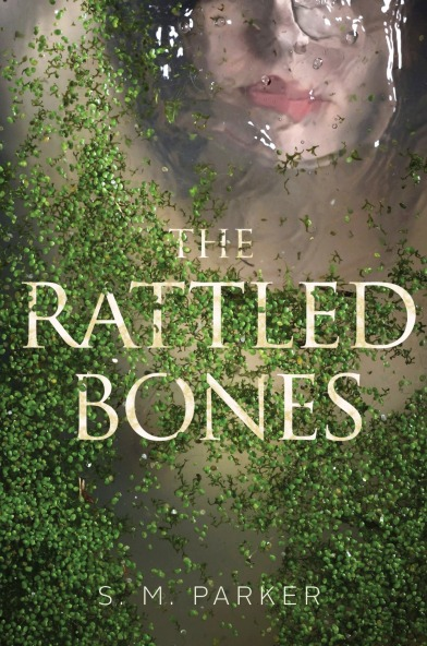 the-rattled-bones-by-shannon-parker