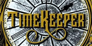 timekeeper-banner