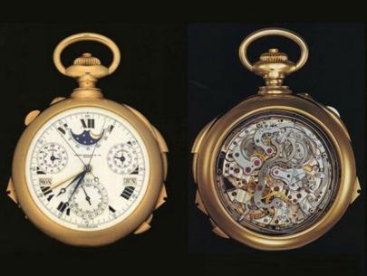 timekeeper-pocketwatch