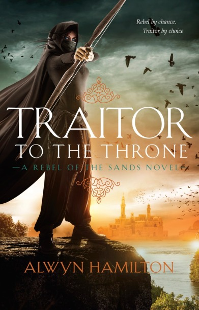 traitor-to-the-throne-us-by-alwyn-hamilton