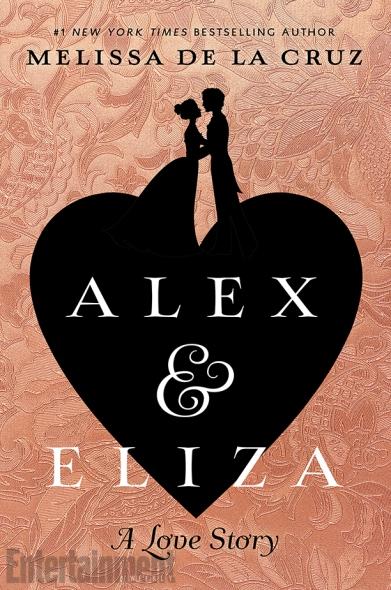 alex-and-eliza-by-melissa-de-la-cruz