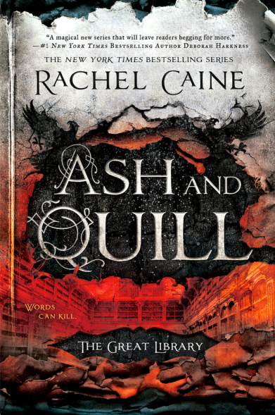 ash-and-quill-by-rachel-caine